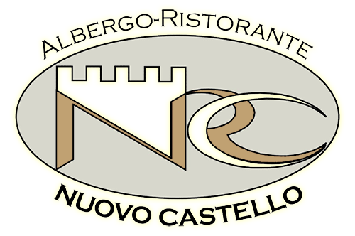 Albergo Ristorante Nuovo Castello